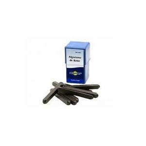 Algarismo de Bater 3mm - Brasfort
