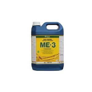 Óleo Solúvel  5L ME3 - Tapmatic