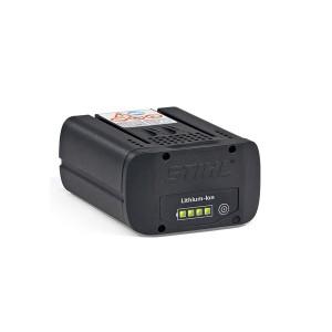 Bateria AP 300 - Stihl