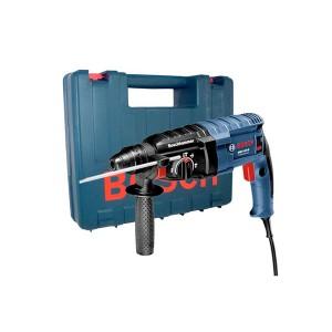 Martelete Perfurador 800W - GBH 2-24D - Bosch