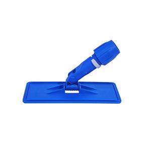Limpa Tudo LT Euro - Azul - Bralimpia