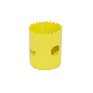 Serra Copo Aço Rápido 44mm 1.3/4 Pol. KSH0134-S - Starrett
