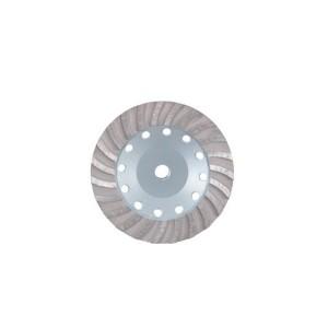 Disco Diamantado 125mm - Makita