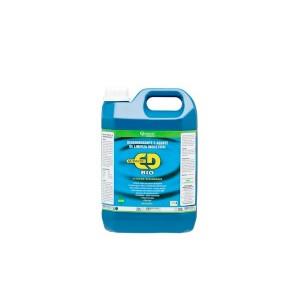 Desengraxante Quimatic ED Bio 5L - Tapmatic