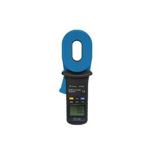 Alicate Terrômetro 30A Digital ET-4310
