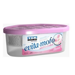 Evita Mofo Floral 100g - Tekbond