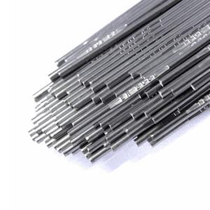 Eletrodo Ferro Fundido 3.25 mm MGM 100ni