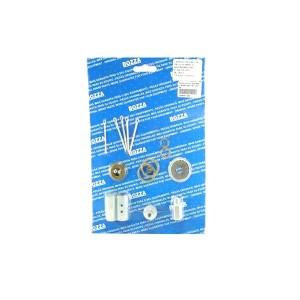 Kit Injetor p/ Propulsora KR-I-12020-3- Bozza