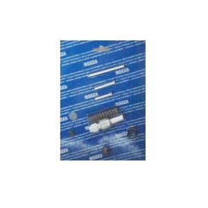 Acessórios p/ Kit de Reparo KR-5031 - Bozza