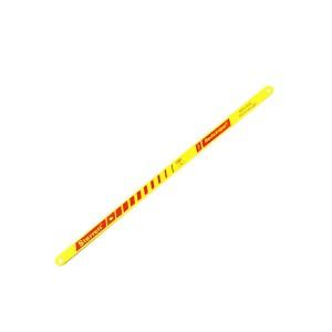 Lâmina de Serra Manual - RS1232 - 32 Dentes - Starrett