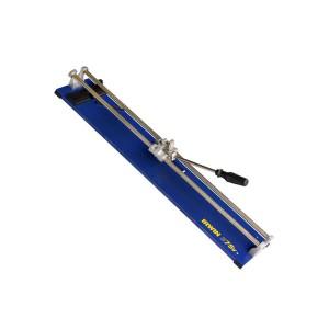 Cortador de Piso e Azuleijos 75 cm Série 300 - Irwin