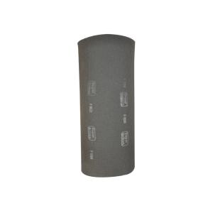 Manta Filtrante F-550 1000mm (Vendida por Metro)