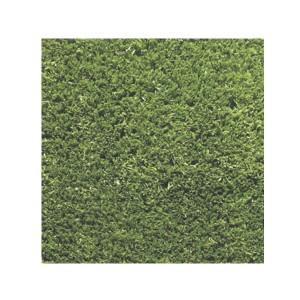 Grama Sintética Decorativa Verde 2.0m - Kapazi (Vendido por Metro)