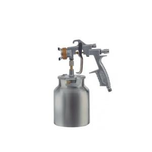 Pistola para Pintura de Alta Produção MS 36-01 - Steula