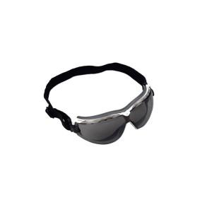 Óculos de Segurança Aruba - Cinza - Kalipso