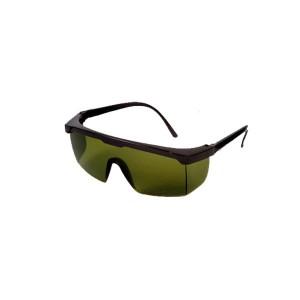Óculos de Segurança Jaguar - Verde - Kalipso