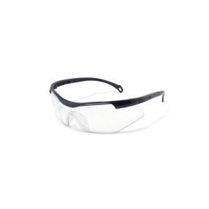Óculos de Segurança Paraty - Incolor - Kalipso
