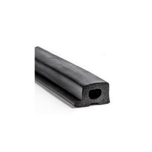 Perfil Auto Esponjoso 18.0 x 30.5mm - (VENDIDO POR METRO)
