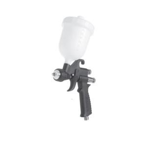Pistola p/ Pntura Mod. Stylo Plus Caneca