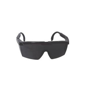 Óculos Segurança Rio de Janeiro - Cinza