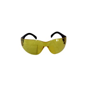Óculos Segurança Wave - Verde