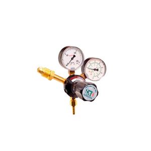 Regulador de Pressão p/Cilindro de Gases Argônio - Mod. 300 - SM