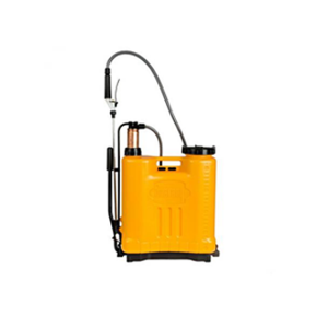 Pulverizador Manual Costal 20L - Guarany