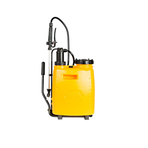 Pulverizador Costal de Alavanca 10L - Guarany