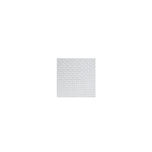 Tela Mosquiteiro 1.20m Branca (Industrial) - Tec Roma (VENDIDO POR METRO)