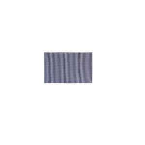 Tela Antiderrapante Tapate 1.20m  Azul  (Vendida por Metro) - Bella Casa