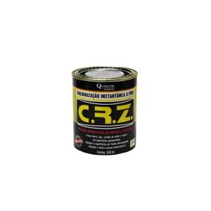 Galvanização a Frio CRZ 900ml - Tapmatic