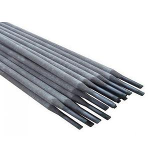 Eletrodo Inox 3.25 mm 316L-16 - 5kg - MGM 36L