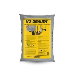 Grauth V-2 saco com 20kg Vedacit