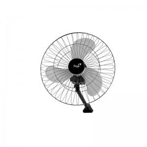 Ventilador Oscilante de Parede 60cm - Arge